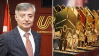 UND İcra Kurulu Başkanı Şen: Sektörümüz Ödülü Hak Ediyor