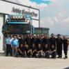 Volvo Trucks Yetkili Servisi Artıfe ServisOne Şekerpınar'da Hizmette