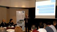 Yeni Nesil Araçlarda Türk Mühendislerinin İmzası