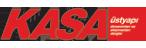 üstyapı treyler ve ekipmanları - Ticari Araç ve Teknolojileri Dergisi